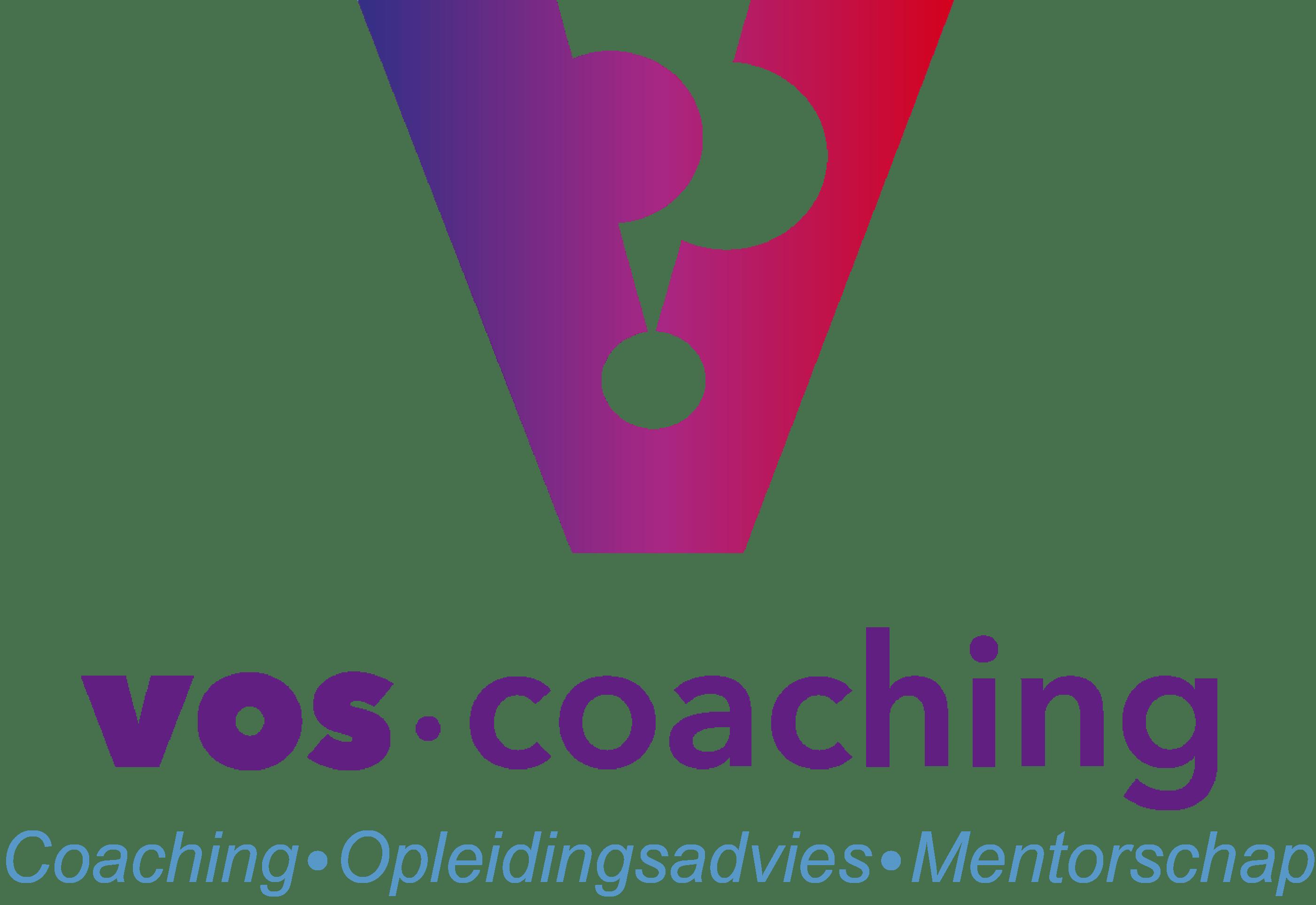 Vos Coaching